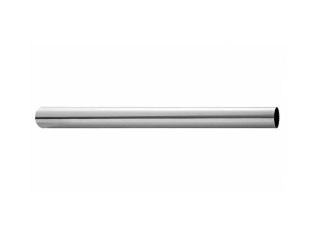 TUBO SALIDA SIFON 7/8 E 1 1/238MMX500MM