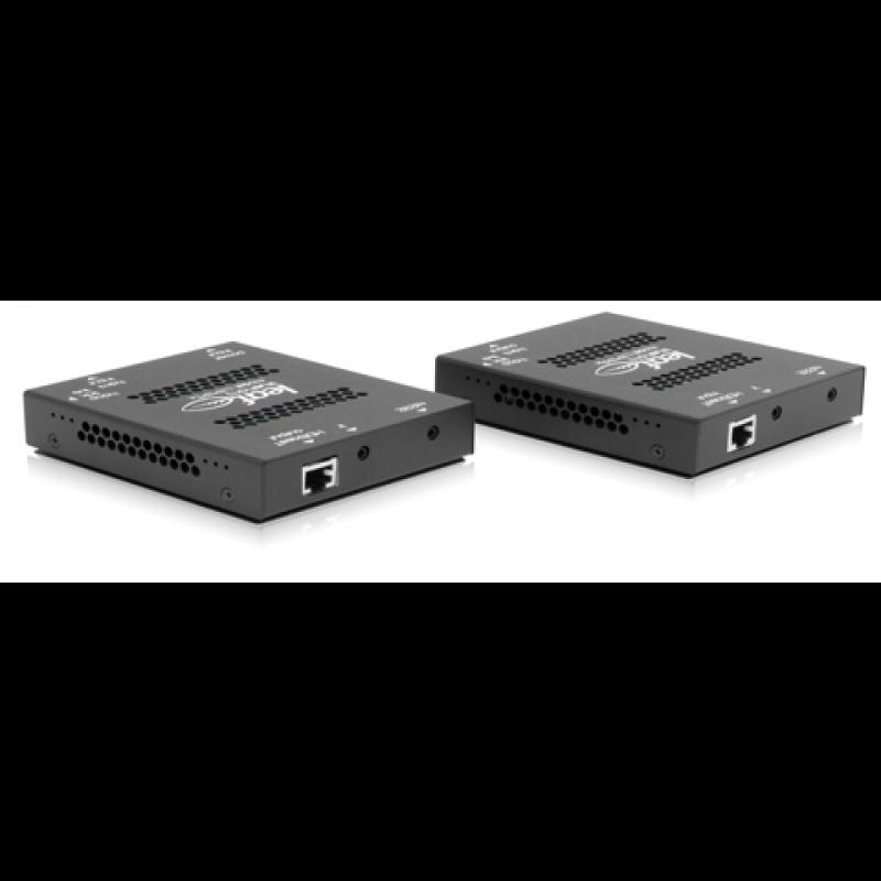 HDBaseT Lite Extender Kit