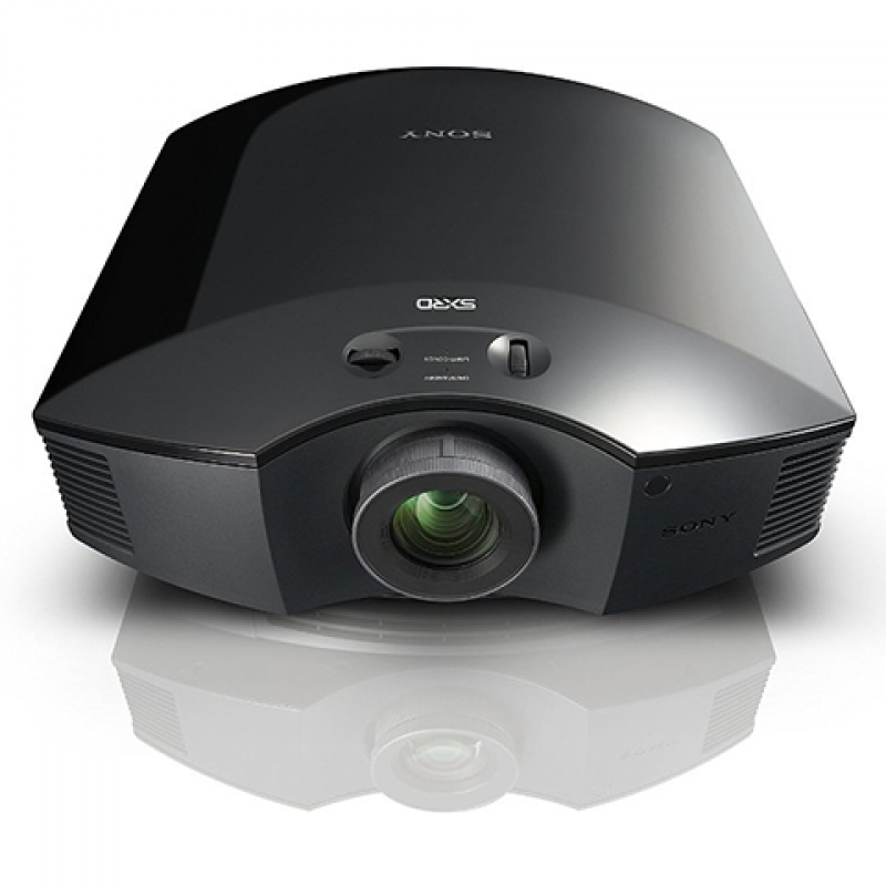 Sony SXRD HD Front Projector