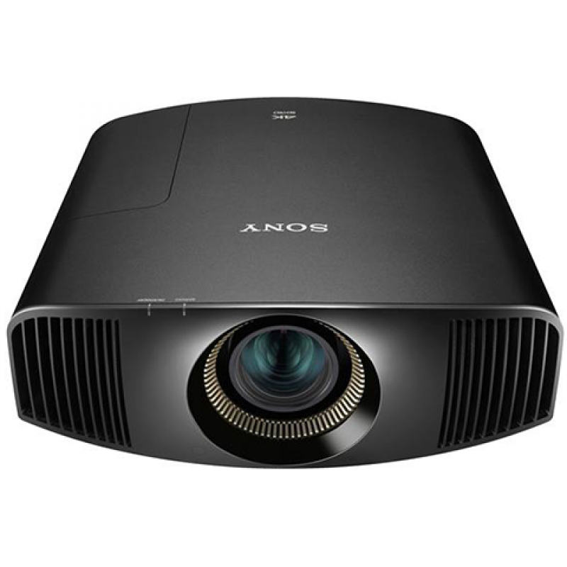 Sony Compact 4K Home Theater ES Projector