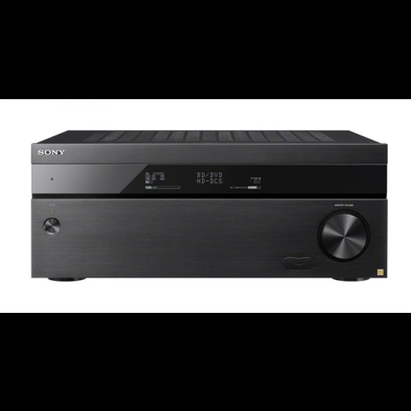 Sony STR ZA2000ES 7.2ch 4K AV Receiver