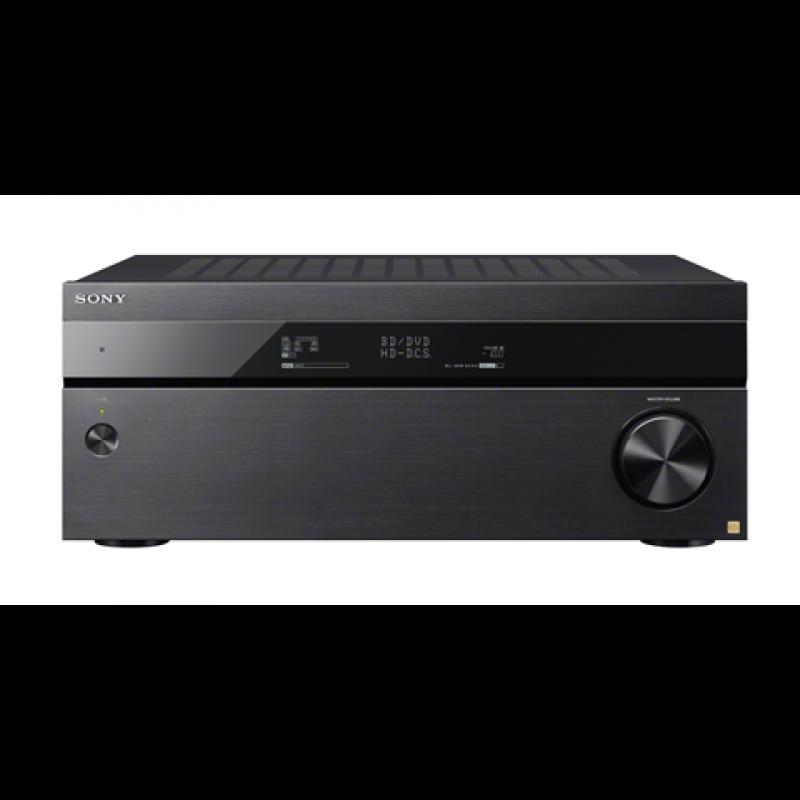 Sony STR ZA1000ES ES 7.2ch 4K AV Receiver