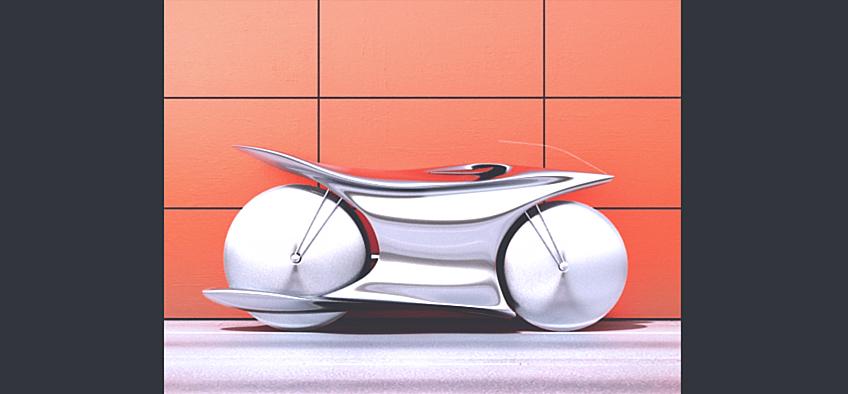 Concept 003