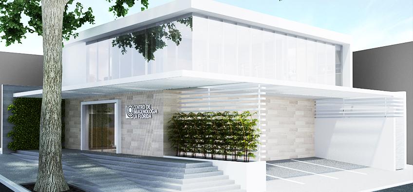 Centro de Imagenología La Florida