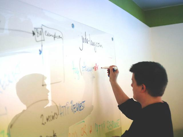 Redacción, optimización y carga de la información a tu página web