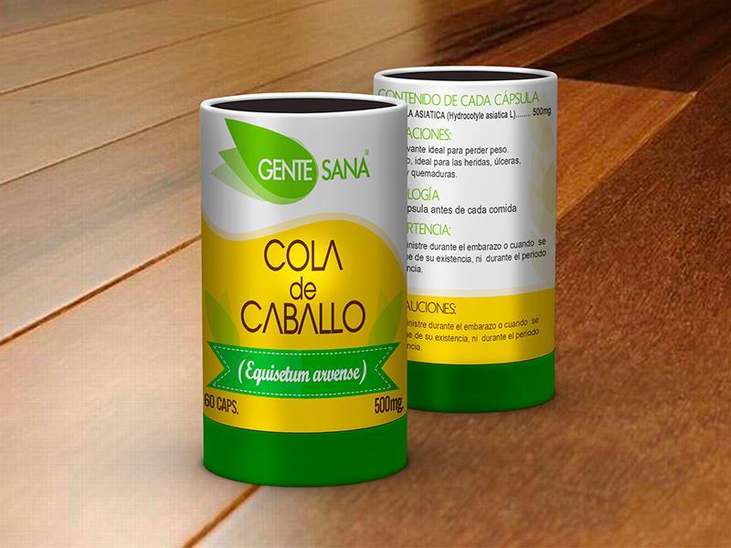 Imagen de Etiqueta para Producto por Movidagrafica