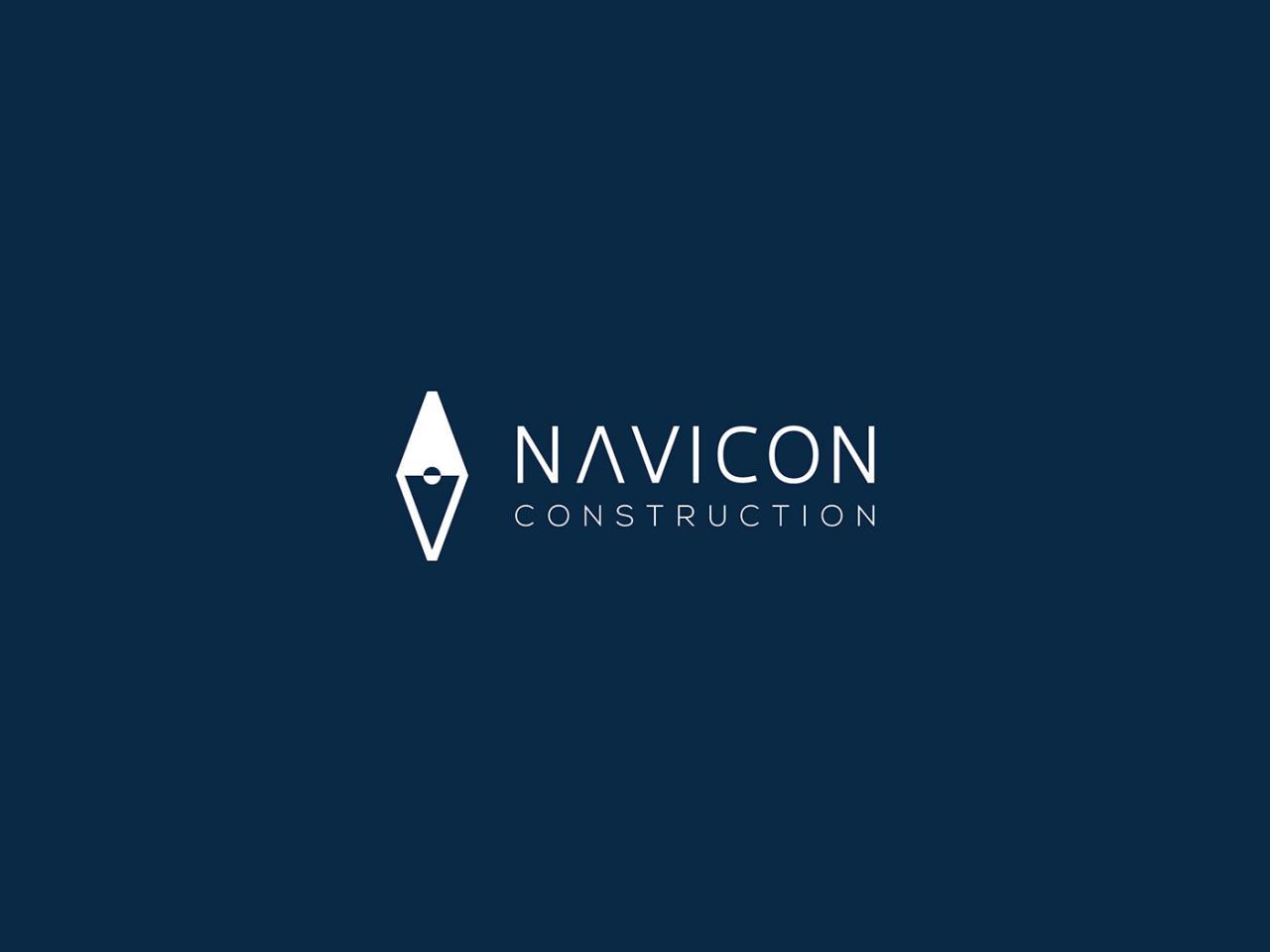 Imagen de Navicon Construction por Movidagrafica