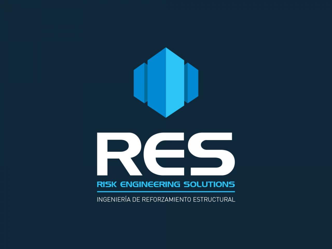 Imagen de RES Ingeniería por Movidagrafica