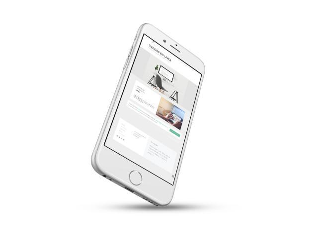 Cómo optimizar tu negocio en los smartphones