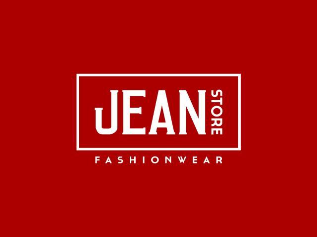 JeanStore