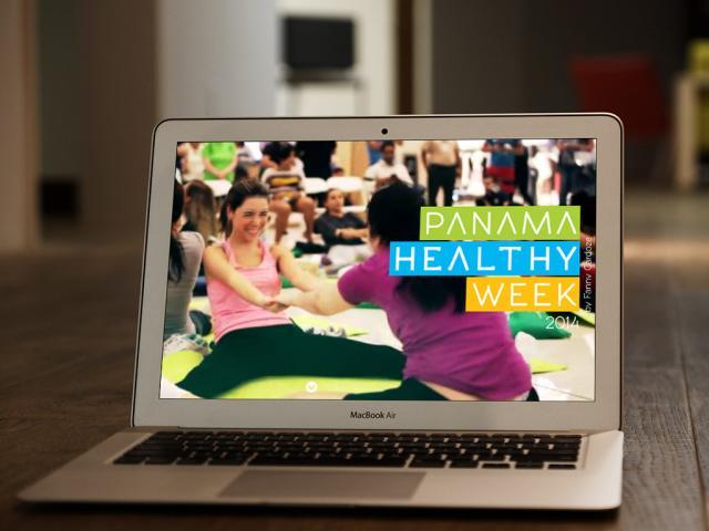 panamahealthyweek.com