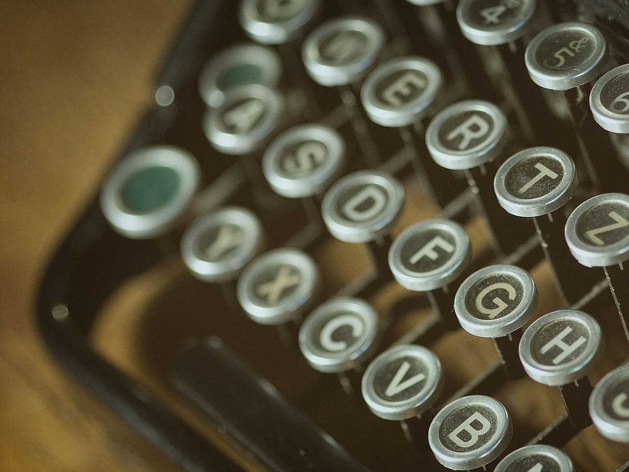 Imagen de Redacción de artículo para blog por Movidagrafica