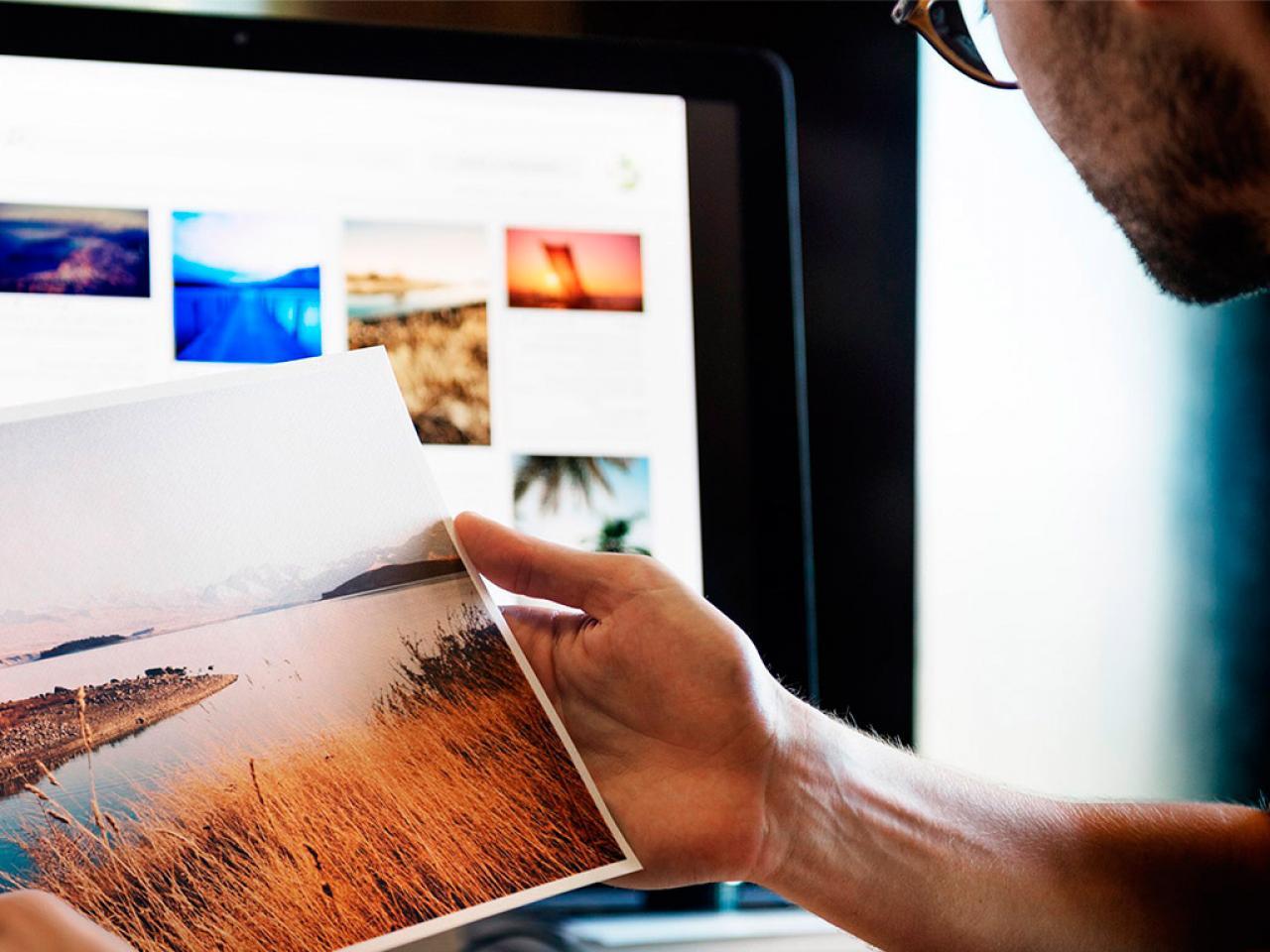 Imagen de Taller: Diseñador Gráfico - cosas que no te enseñaron en el instituto por Movidagrafica
