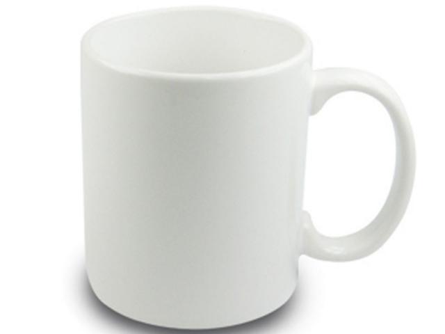 Paquete sencillo de Mugs