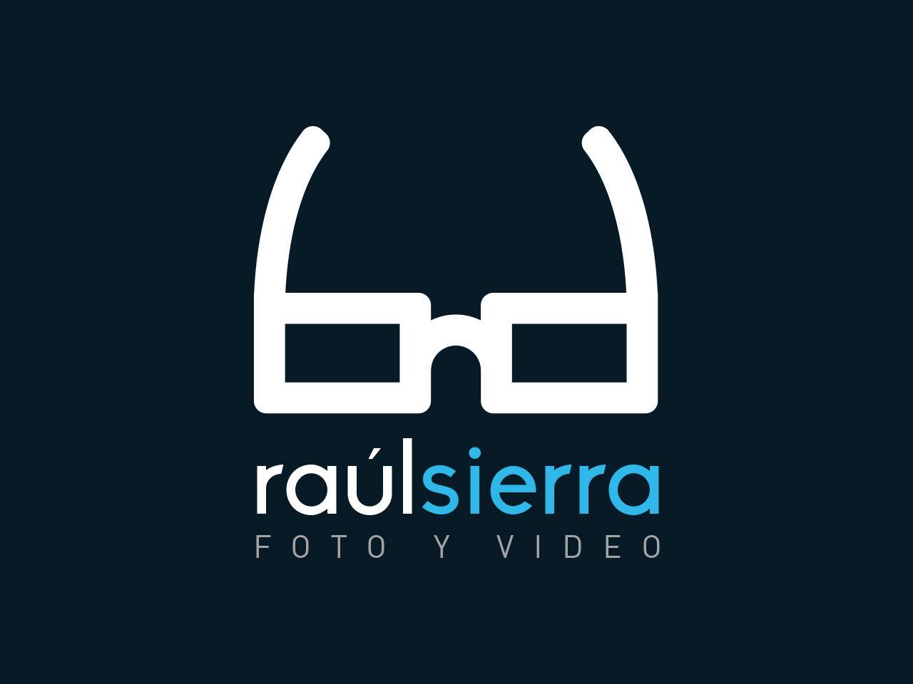 RAÚL SIERRA COLOMBIAN PRODUCER