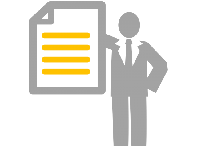 BILINGUAL TRANSLATION OR COMPOSITION SERVICES