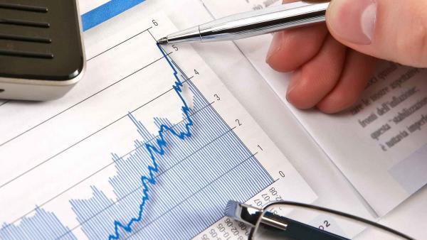 Análisis de los Impactos Derivados de las Variaciones en los Precios de Transferencia