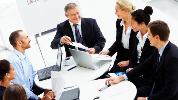 Que se debe hacer con el estudio o documentación de precios de transferencia?