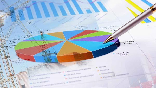 Desarrollo y Monitoreo de Políticas de Precios de Transferencia