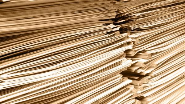 Documentación de Precios de Transferencia
