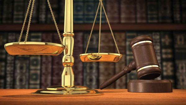 Asesoramiento en Procesos de Fiscalizaciones en Materia de PT