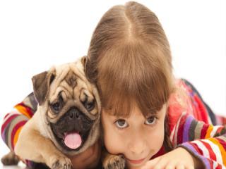 Atendemos a su Mascota como a un Miembro m�s de la Familia porque es parte de la nuestra tambi�n