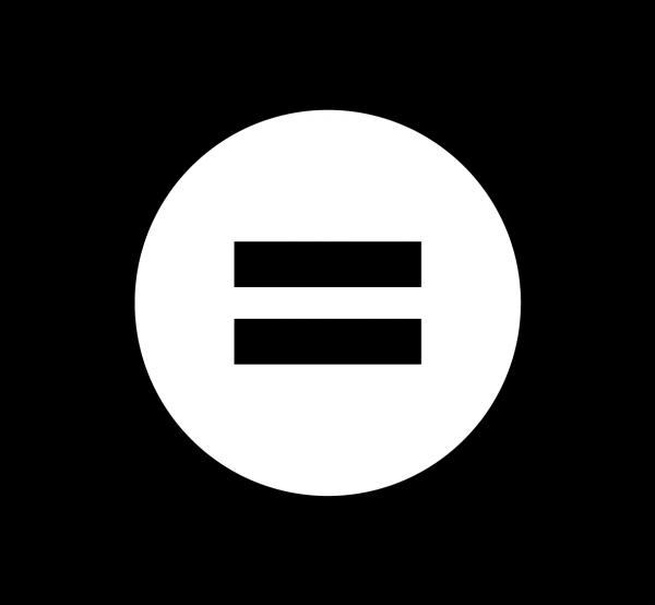 no derivadas