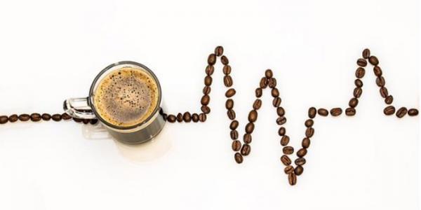 Todo sobre la Cafeína