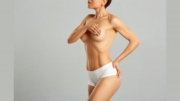 Mitos y Verdades sobre implantes de senos