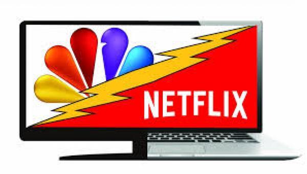 Servicios de Streaming frente a transmisión por cable