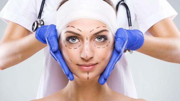 Implicaciones de una Cirugía Plástica