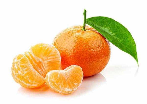 La Mandarina Cuida tu Piel