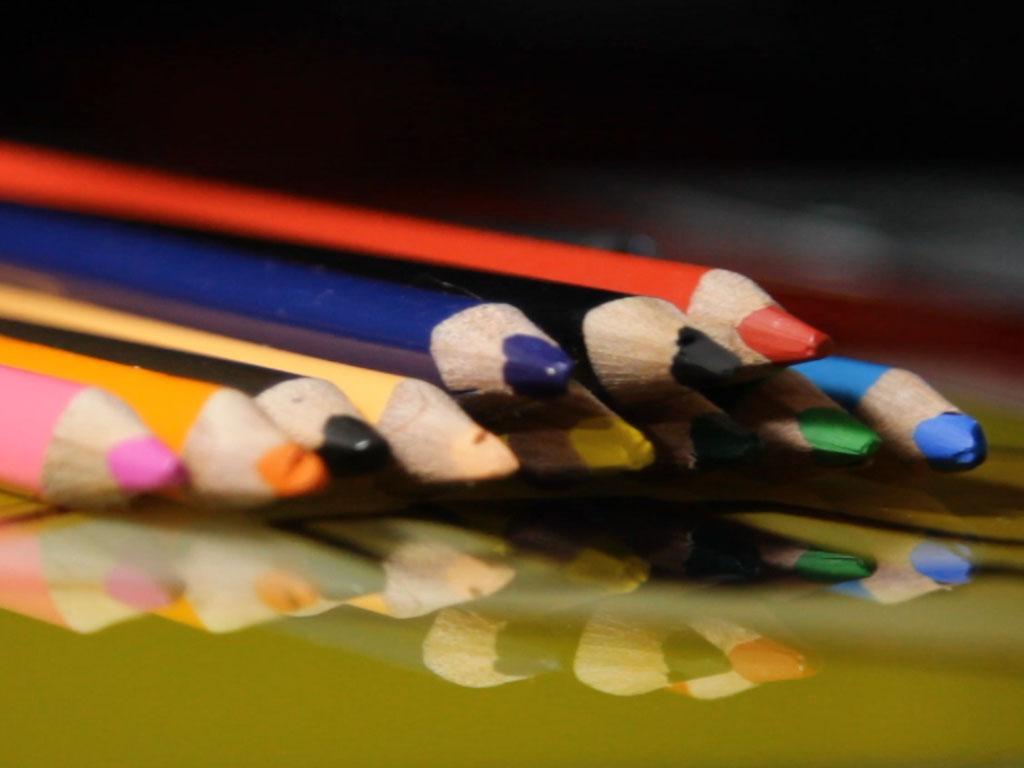 Imagen de Diseño estético o diseño publicitario por Movidagrafica