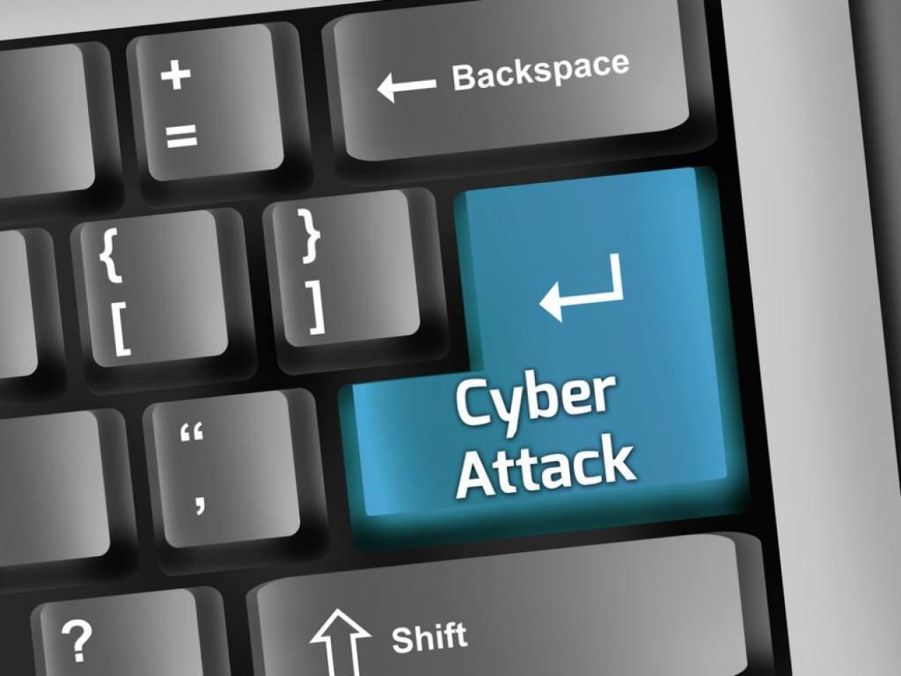 Imagen de Seguridad Informática por Movidagrafica