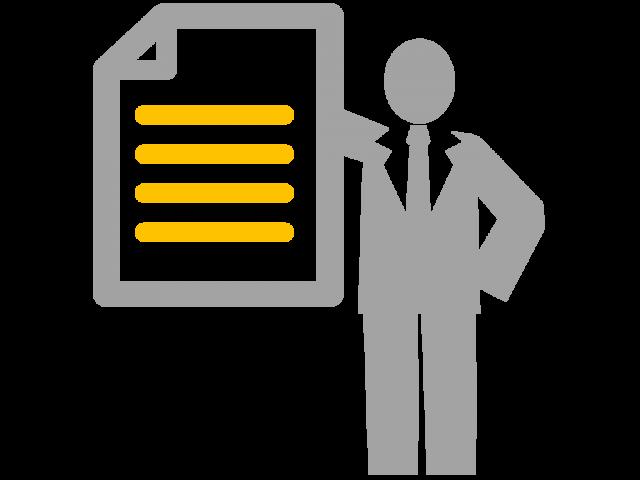 Servicios de traducción o redacción bilingüe