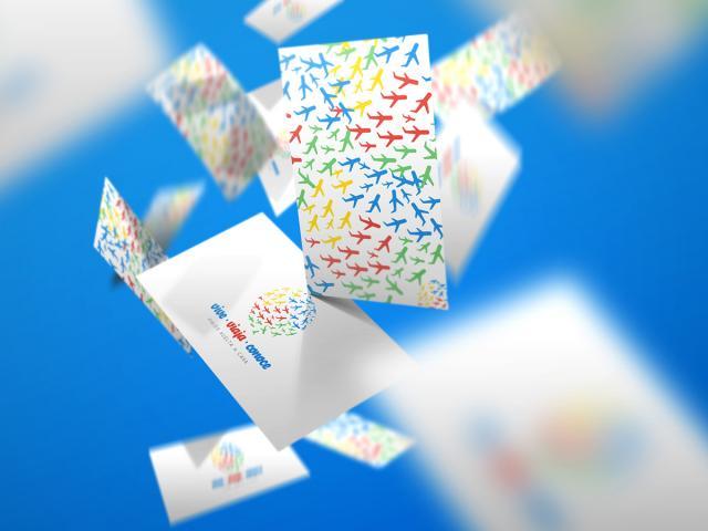 Paquete Emprendedoras MET Light