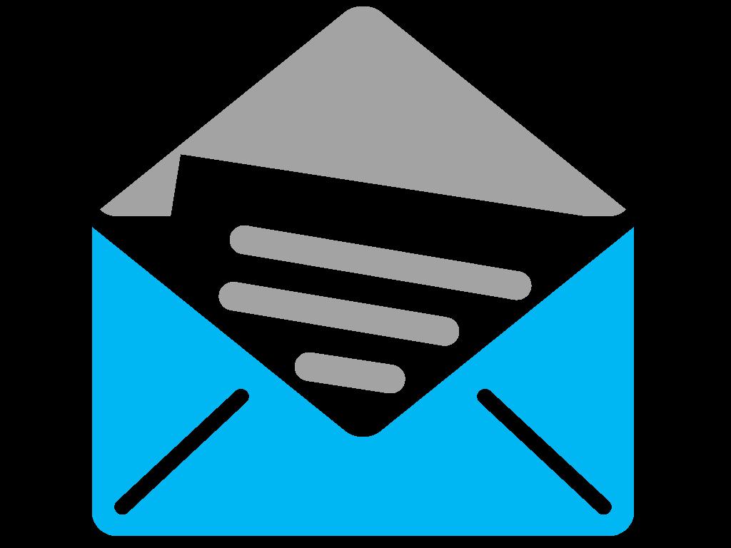 Imagen de Campa�a de Email Marketing por Movidagrafica