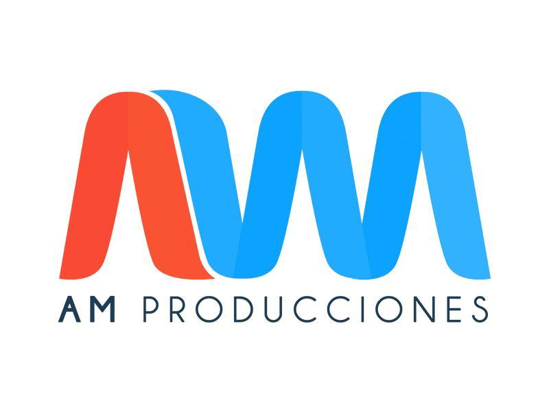 Imagen de Logotipo por Movidagrafica
