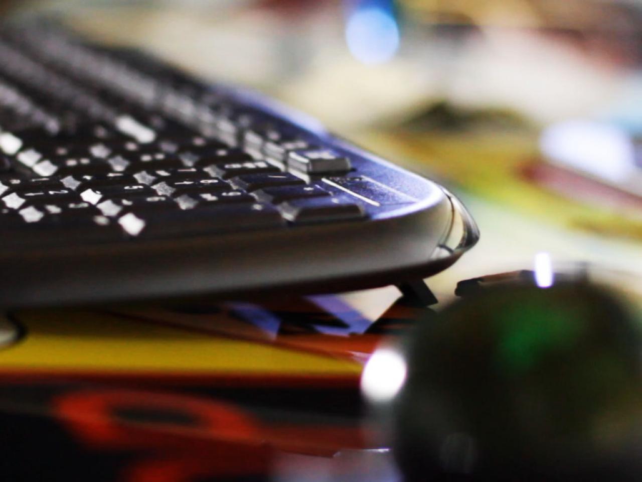 Imagen de Edici�n de video por Movidagrafica