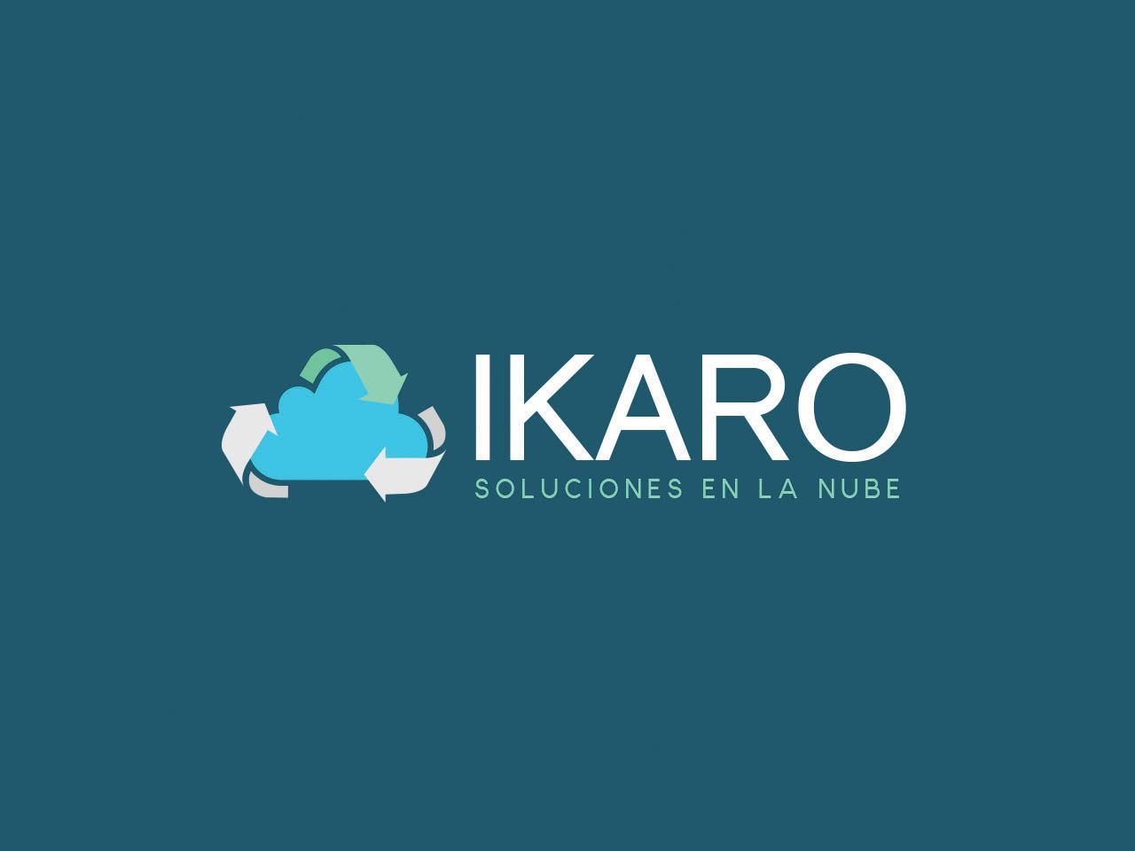 Imagen de Ikaro Soluciones IT Bogotá por Movidagrafica
