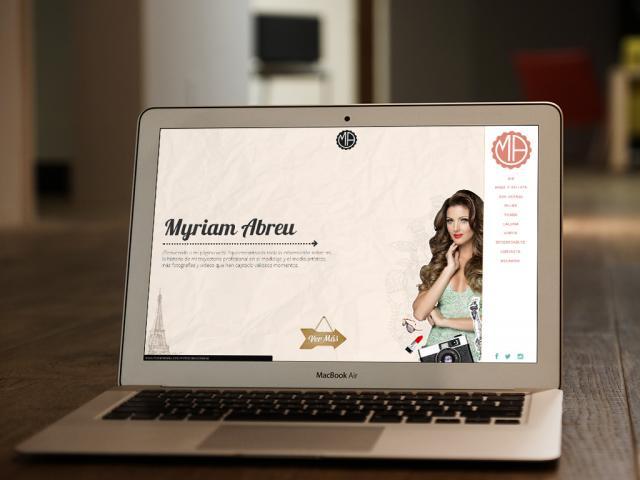 myriamabreu.com