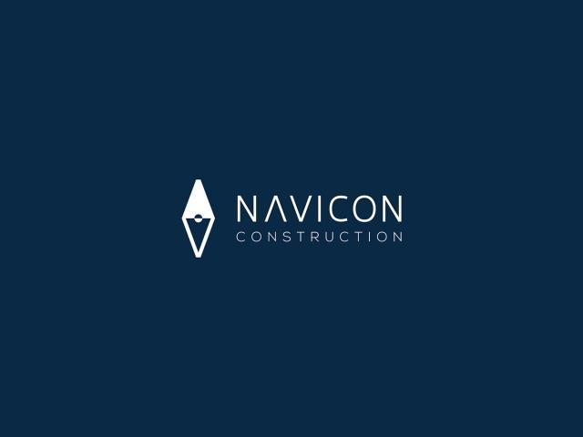Navicon Construction