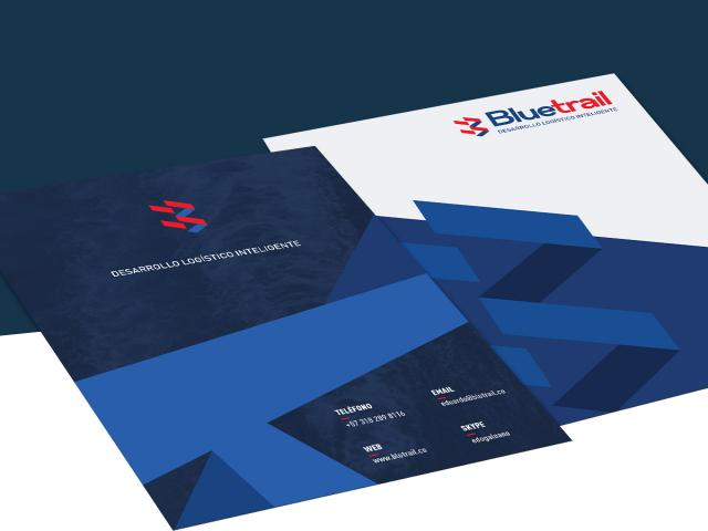 bluetrail1