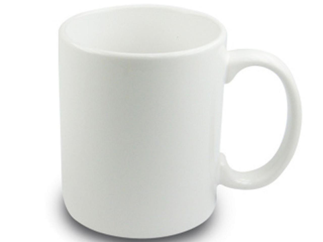Imagen de Paquete sencillo de Mugs por Movidagrafica