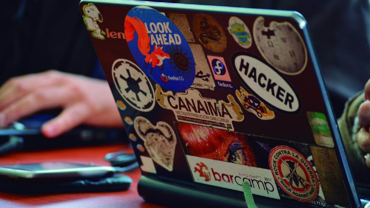 Imagen de Adecuación de páginas web a la ley de protección de datos por Movidagrafica