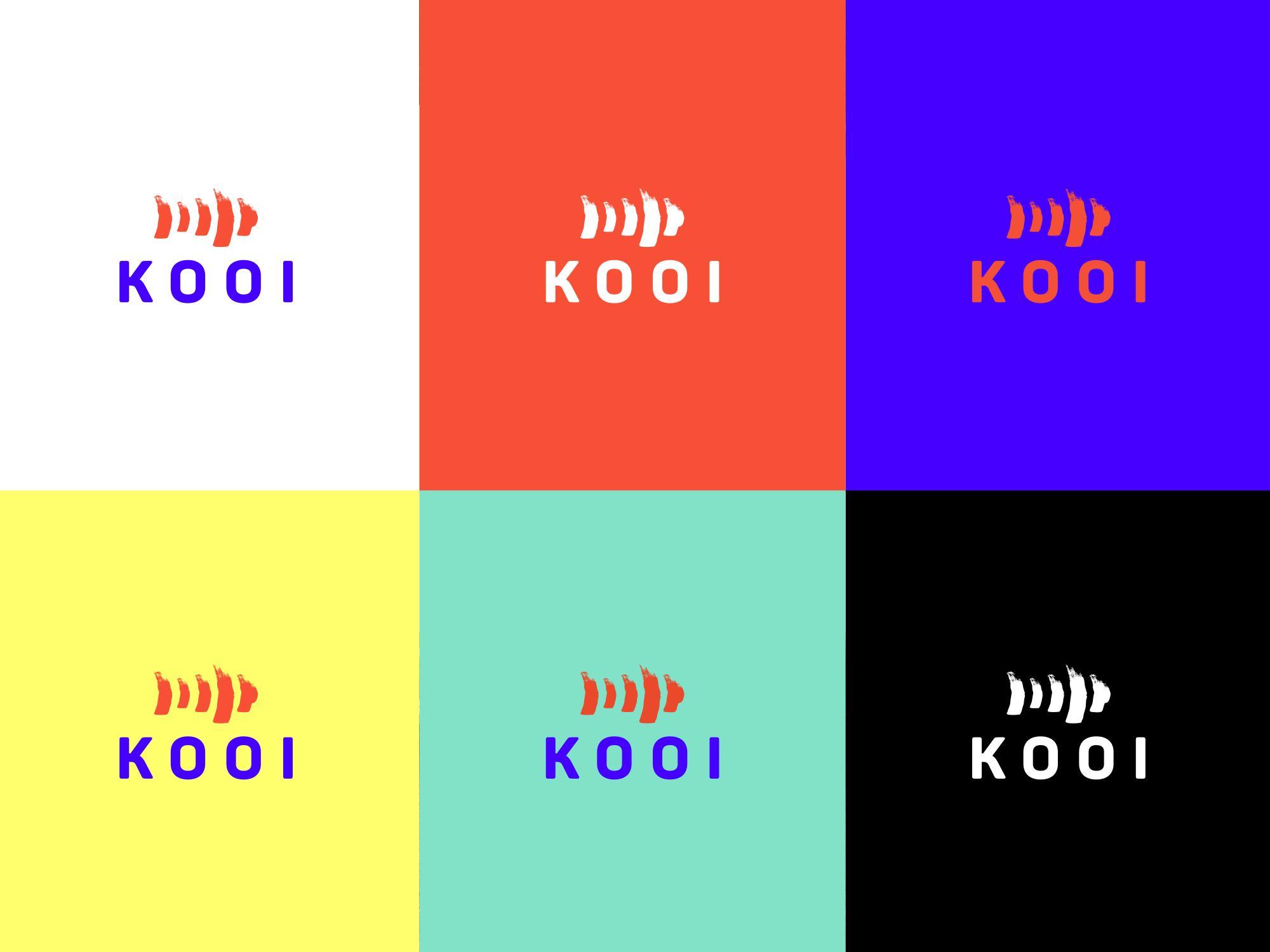 Imagen de Diseño de Logotipo por Movidagrafica