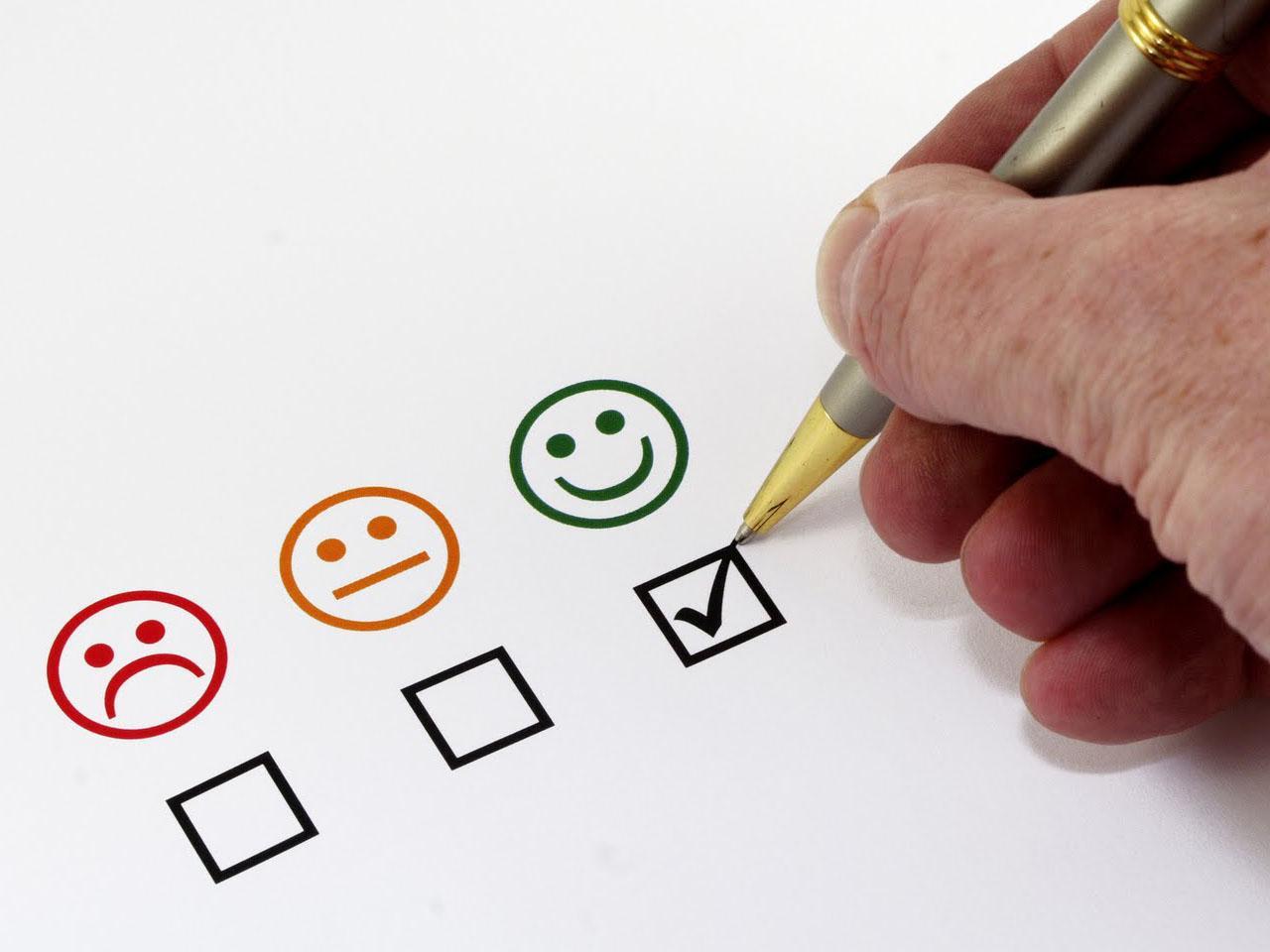 Imagen de Encuestas online por Movidagrafica