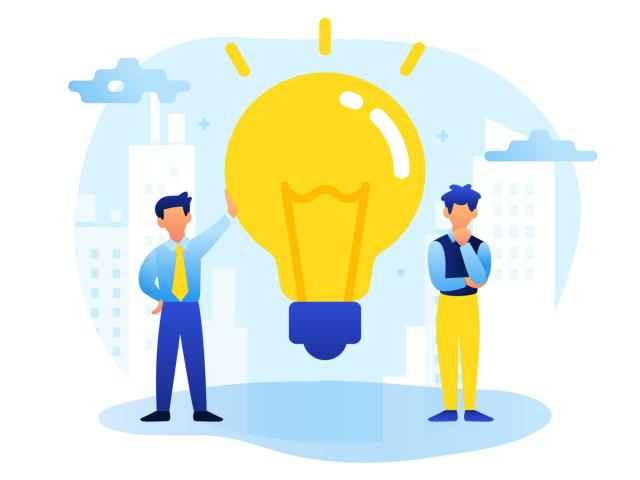 Paquete emprendedores Planner