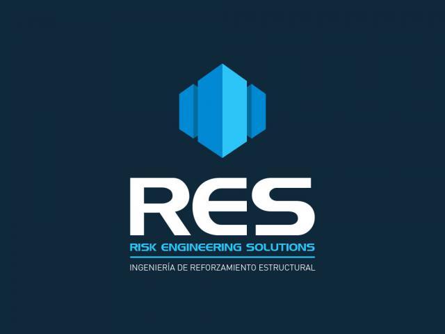 RES ENGINEERING