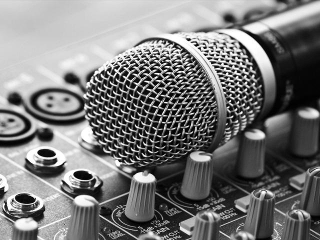 ORIGINAL MUSIC FOR AUDIOVISUAL PIECES